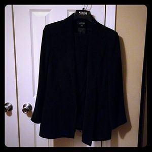 Kasper 3 piece suit